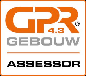 GPR Gebouw Assessor